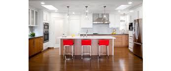 100 designer kitchens 2012 amazon com home designer suite