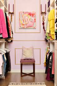 Oneroom by Interiors One Room Challenge Starts This Week Mimosa Lane