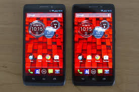 android maxx motorola droid maxx review more battery more of the same