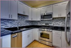 Replacing Kitchen Cabinet Doors And Drawer Fronts by Kitchen Replacement Bathroom Cabinet Doors And Drawer Fronts