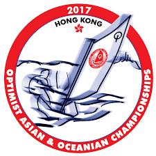hong kong optimist dinghy association home facebook