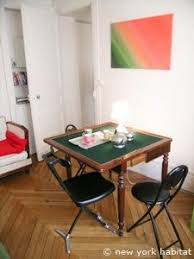 2 bedroom apartments paris 2 bedroom apartment in paris 5th arr very close to luxembourg