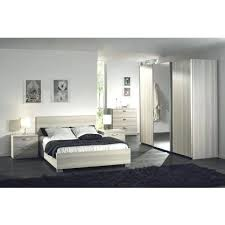 conforama chambre complete adulte chambre a coucher complete adulte open inform info