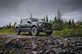Ford Raptor Reliability - chevrolet colorado zr2 vs ford f 150 raptor vs ram 2500 power wagon
