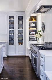 Builtin Storage Cabinet Kitchen Design Interior Pinterest - Design cabinet kitchen