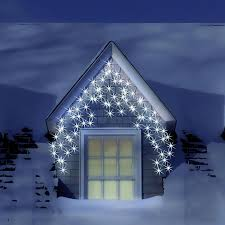 22 best led icicle lights warm white images on icicle