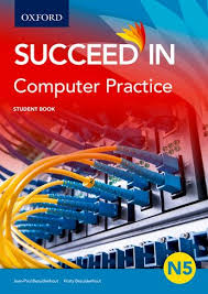 Oxford Press Desk Copy Oxford University Press