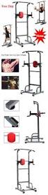 best 25 chin up station ideas on pinterest outdoor pull up bar
