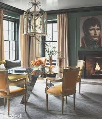 Traditional Dining Room Ideas Wikinaute Com Coffee Tables Glass Modern Kitchen Design Idea