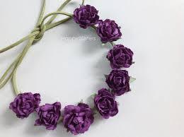 girl hair accessories flower crown bridal floral crown flower girl hair accessories