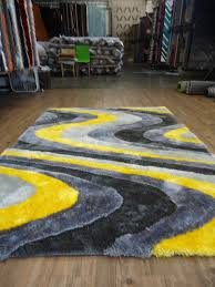 Round Yellow Rug Decoratin Your Yellow Grey Rug On Round Rugs Blue Area Rugs