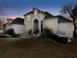 fort worth mediterranean style homes for sale