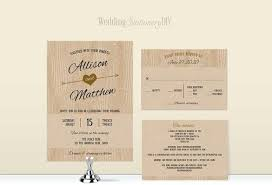 how to word wedding invitations wedding invitation wordings together with simple wedding