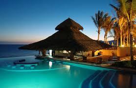 all inclusive resorts all inclusive resorts in costa rica