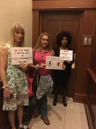 transgender mayor jess herbst protests as legislature passes