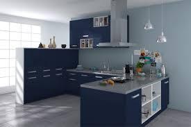 cuisine platine but cuisine platine bleu nuit nacre maison pantry and