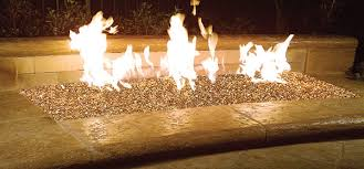 Firepit Glass Pit Glass Rocks Pit Glass For Your Pit Or Fireplace