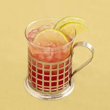 Southern Comfort Lime And Lemonade Name Festive Party Punch Recipes Southern Living