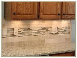 backsplash kitchen glass tile kitchen glass tile backsplash for iridescent tile 59 kitchen glass