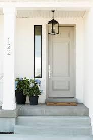 green front door colors parade home reveal pt 1 studio mcgee studio and doors