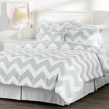 Chevron Bedding Queen Chevron Bed Set Chevron Bed Set Unique Style Chevron Bedding