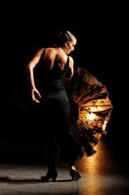 home st louis flamenco societyst louis flamenco society