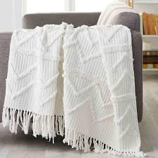 shop decorative blankets u0026 sofa throws online in canada simons