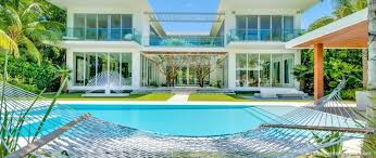 bayshore miami beach homes and condominiums for sale stavros