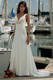 simple elegant beach wedding dresses naf dresses