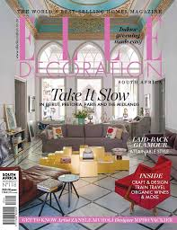 elle decor magazine phone number home decor 2017