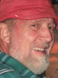 norman d horton 73 obituaries southcoasttoday com new