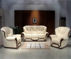 Brilliant Modern Sofa Sets   Furniture Best Furniture Reviews - Best designer sofas