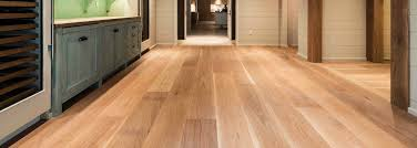 kd woods company home reclaimed wood flooring
