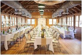 banquet halls in richmond va melanie will pocahontas state park wedding richmond virginia