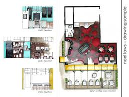 coffee shop floor plan 100 auto shop plans 100 auto shop plans best 25 woodworking