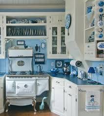 kitchen white cabinets blue walls u2013 colorviewfinder co