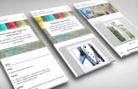 web design studium responsive webdesign für grafikdesign bettina weyland 2015