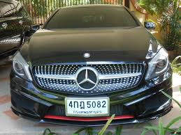 lexus car price in thailand mercedes benz used cars for sale in pattaya