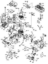 toro parts u2013 power max 826 le snowthrower