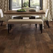 Dalton Flooring Outlet Luxury Vinyl Tile U0026 Plank Hardwood Tile Wood Look Vinyl Flooring Planks Images Home Flooring Design