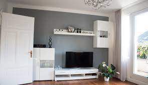 Wohnzimmer Xxl Lutz Timetocreateyourbeauty Wohnungstour Part 1 Wohnzimmer Living Room