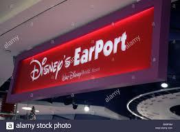 Keepsake Items The Disney Earport Store Sells Toys Games And Themed Keepsake