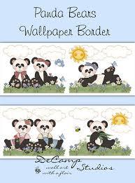 Wallpaper Borders Uk For Bedroom Luxurius Baby Bedroom Borders Uk 15 For Small Home Decor
