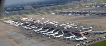 Hartsfield Jackson Airport Map Atlanta Airport U2014 Latest News Images And Photos U2014 Crypticimages