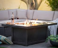 Interior Design 21 Table Top Propane Fire Pit Interior Diy Propane Fire Pit Instructions In Peculiar Diy Fire Pit Propane