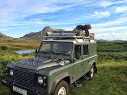 land rover 110 overland land rover defender roof bike rack best 20 thule bike carrier