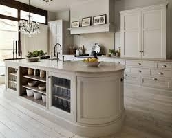 ilots central pour cuisine luminaire pour cuisine moderne sailun 36w ultra mince led blanc à