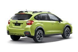 2017 subaru crosstrek desert khaki 2017 subaru xv 2 0i s 2 0l 4cyl petrol automatic suv