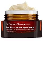 It Works Skin Care Reviews Best 20 Botox Cream Ideas On Pinterest Botox Face Wrinkle