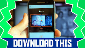 how to listen to with screen android tunity for android listen to tv through your phone